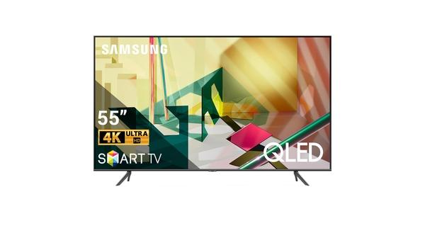 smart-tivi-qled-samsung-4k-55-inch-qa55q70takxxv-1