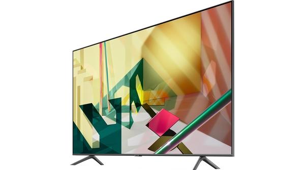 smart-tivi-qled-samsung-4k-55-inch-qa55q70takxxv-2