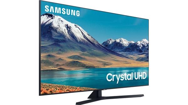 smart-tivi-samsung-4k-55-inch-ua55tu8500kxxv-2