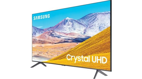 smart-tivi-samsung-4k-55-inch-ua55tu8100kxxv-3