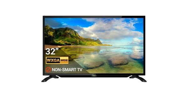 tivi-led-sharp-hd-32-inch-2t-c32bd1x-1