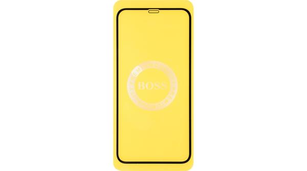 Miếng dán full màn hình 4D/5D iPhone XS Max