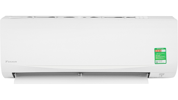 may-lanh-daikin-1-hp-atf25uv1v-1