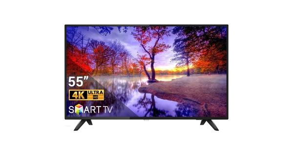 smart-tivi-philips-4k-55-inch-55put6103s67-1