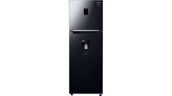 Tủ lạnh Samsung Inverter 327 lít RT32K5932BU mặt chính diện