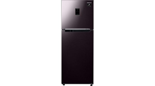 Tủ lạnh Samsung Inverter 300 lít RT29K5532BY mặt chính diện