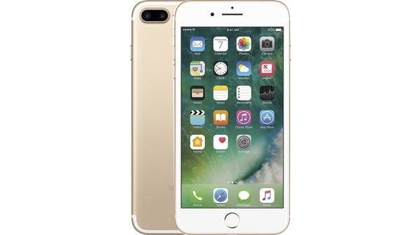 iphone-7-plus-32gb-gold-1