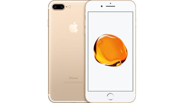 iphone-7-plus-128gb-gold-1