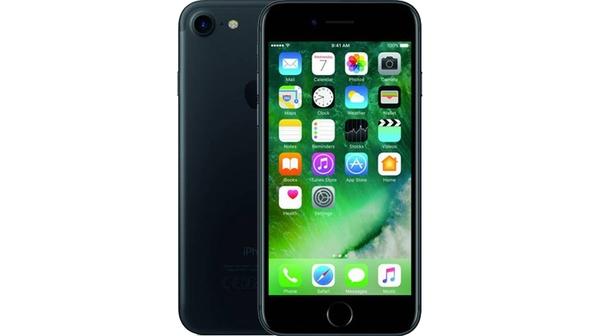 dien-thoai-iphone-7-mn8x2vn-a-32gb-black-1