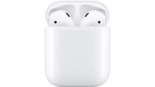 tai-nghe-bluetooth-apple-airpods-2-mv7n2vn-a-1