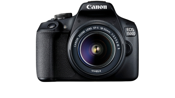 may-anh-eos-1500d-kit-ef-s-18-55mm-is-ii-den-1