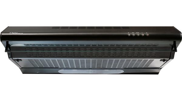 hut-khoi-torino-fs-303-ge-2x-k23-pu3v2l-blf70-1