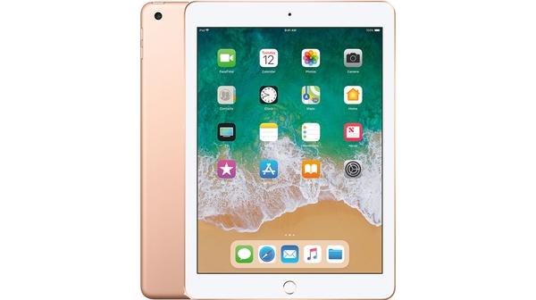 may-tinh-bang-ipad-9-7-inch-wi-fi-2018-32gb-mrjn2za-a-gold-1