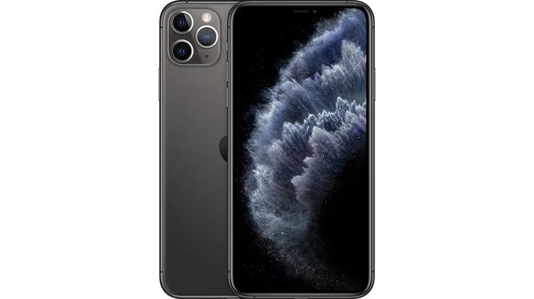 iphone-11pro-max-256-xam-1