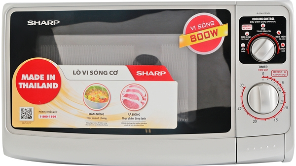 lo-vi-song-sharp-r20a1-s-vn-1