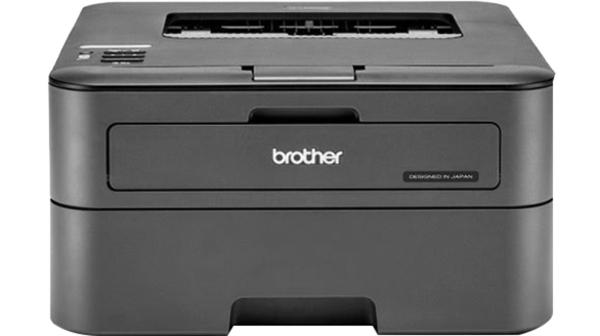 may-in-laser-brother-hl-l2321d-den-1