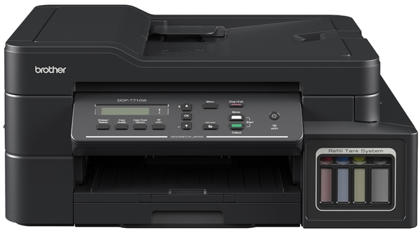 may-in-phun-mau-brother-dcp-t710w-den-1