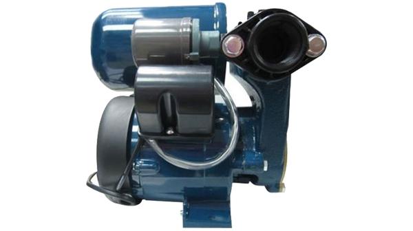 Máy bơm nước tăng áp Panasonic A-130JAK-SV5 lõi quay mô tơ chính xác cao với lớp mạ chống gỉ sét