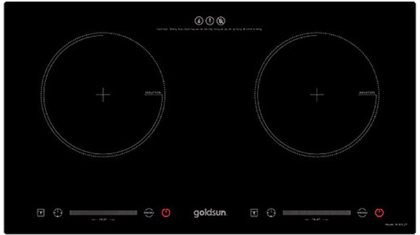 bep-dien-tu-goldsun-ih-gyl27-1