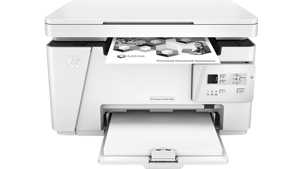 may-inlaser-hp-lj-pro-mfp-m26a-t0l49a-1