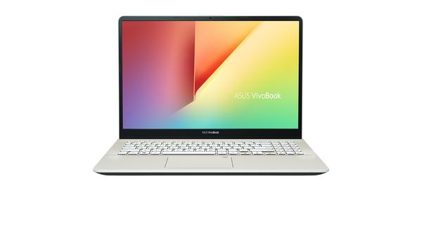asus-vivobook-i7-8550u-15-6-inch-s15-s530un-bq198t-1