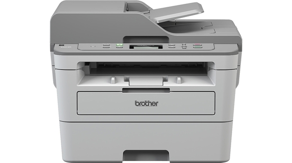 may-in-laser-brother-dcp-b7535dw-1