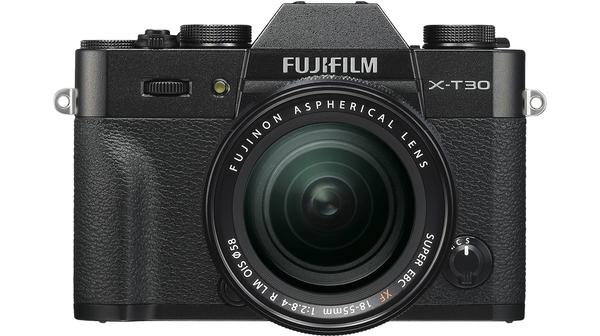 may-anh-fujifilm-x-t30-kit-xf-18-55mm-den-1