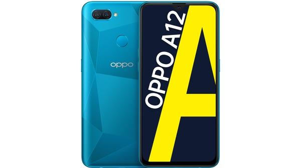 dien-thoai-oppo-a12-cph2077-4gb-64gb-xanh-1