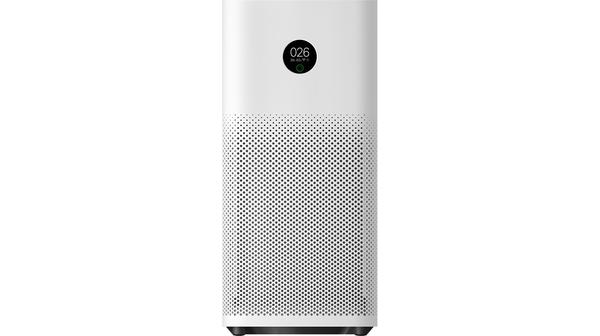 Máy lọc không khí Xiaomi Mi Air Purifier 3H EU FJY4031GL