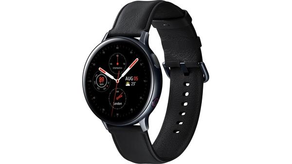 dong-ho-thong-minh-samsung-galaxy-watch-active-2-lte-44mm-thep-den-1