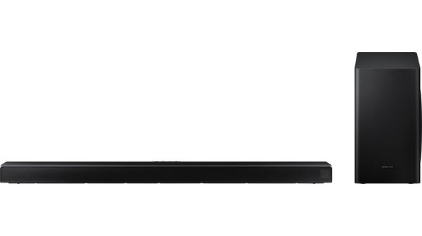 loa-soundbar-samsung-5-1-hw-q60t-1