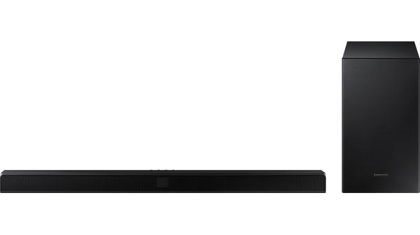 loa-soundbar-samsung-2-1-hw-t550-1