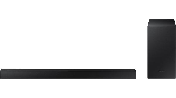 loa-soundbar-samsung-2-1-hw-t420-1