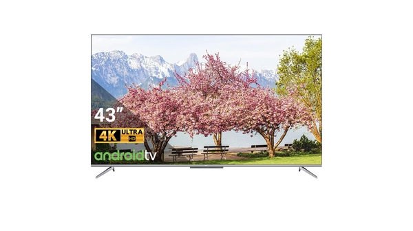 android-tivi-tcl-4k-43-inch-l43p715-1