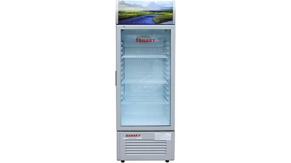 tu-mat-sanaky-inverter-290l-vh-358k3l-1