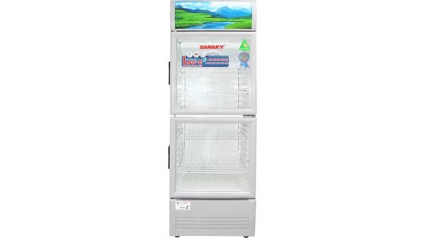 tu-mat-sanaky-240l-vh-308wl-1
