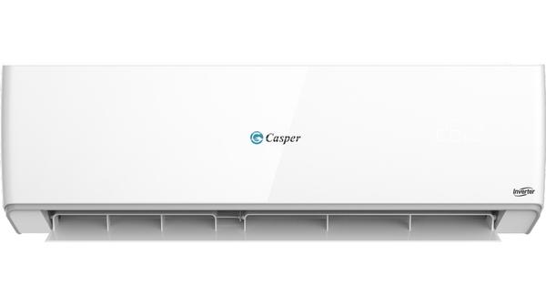 may-lanh-casper-inverter-1-hp-gc-09tl25-1