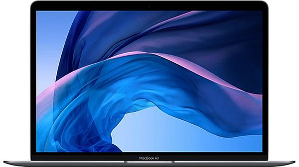 macbook-air-i5-gen-10-13-3-inch-mvh22sa-a-1