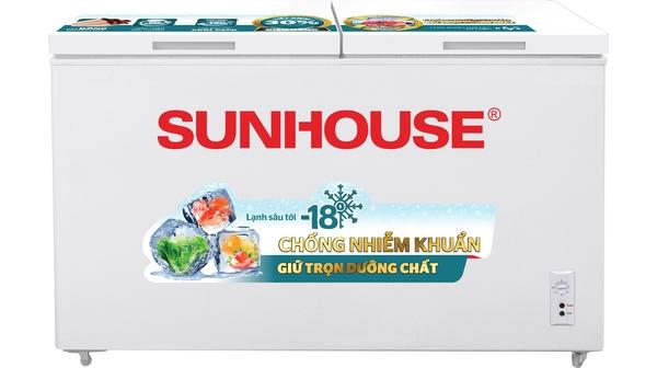 tu-dong-sunhouse-255l-shr-f2362w2-1