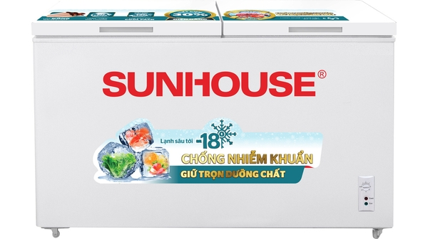 tu-dong-sunhouse-300l-shr-f2412w2-1