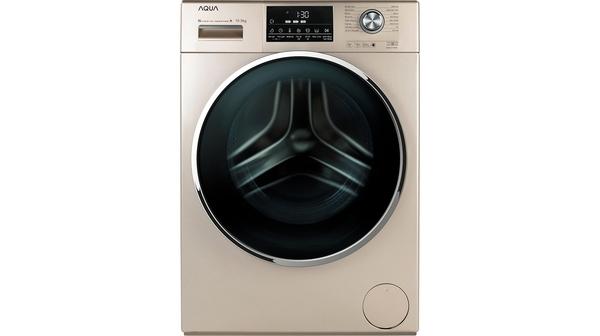 may-giặt-aqua-inverter-10-5-kg-aqd-d1050e-n-1