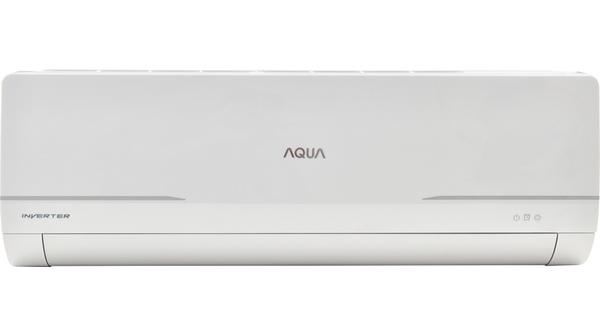 may-lanh-aqua-inverter-1-hp-aqa-kcrv9wnm-1