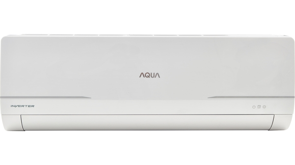 may-lanh-aqua-inverter-1-5-hp-aqa-kcrv12wnm-1