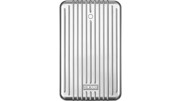 pin-sac-du-phong-zendure-27000mah-type-c-zda8pdp-s-1