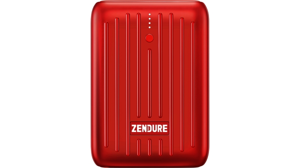 pin-sac-du-phong-zendure-10000mah-type-c-zdsm10pd-r-1