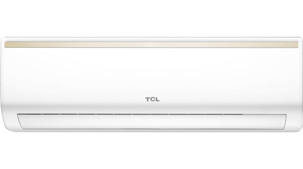 may-lanh-tcl-inverter-1-hp-tac-10csi-ke88n-1