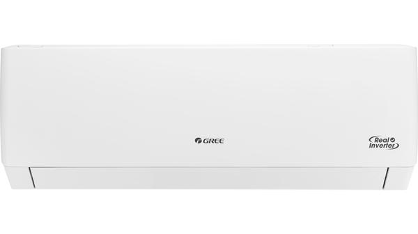 may-lanh-gree-inverter-1-hp-gwc09pb-k3d0p4-1