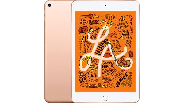 may-tinh-bang-ipad-mimi-wifi-7-9-inch-64gb-muqy2za-a-vang-1