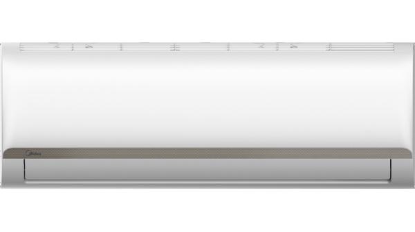 may-lanh-midea-inverter-1-5-hp-msafc-13crdn8-1