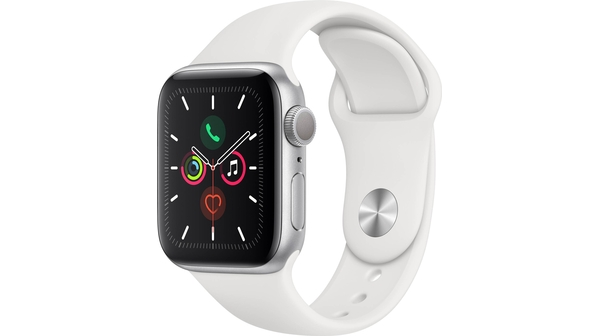 apple-watch-s5-gps-40mm-silver-white-sport-band-1